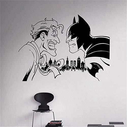 Vinilo Joker