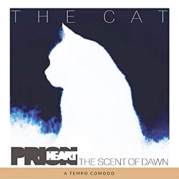 The Cat (The Scent Of Dawn)