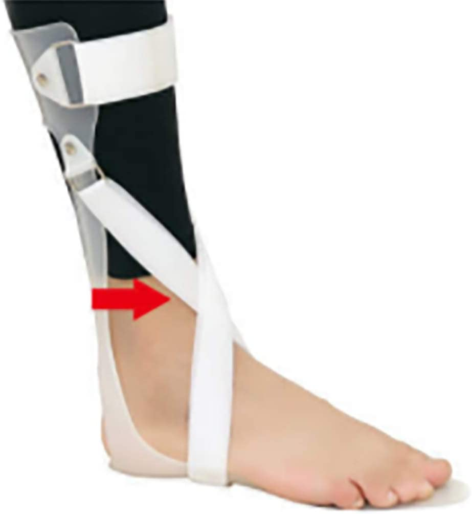 WONOOS Support OFFicial site for Drop 67% OFF of fixed price Foot Nerve Injury Relie Position
