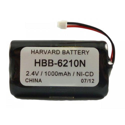 Buy Bargain Harvard HBB-6210N Replacement Battery for Intermec/Norand PENKEY 6220 Bar Code Scanner R...