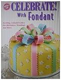Wilton Fondant Book