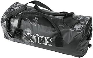 O.ME.R(オマー) MOSTER BAG 120? 606718