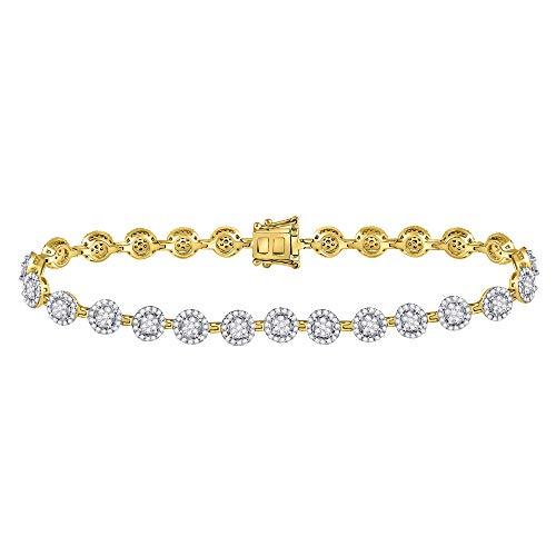 gioielli anelli pandora