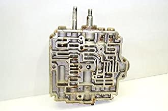 case 4490 transmission