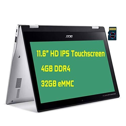 2021 Acer Spin 311 Premium 2 in 1 C…