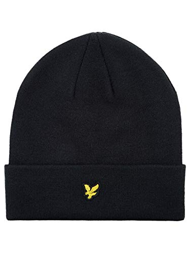 Lyle & Scott Beanie voor heren