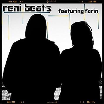 Reni Beats