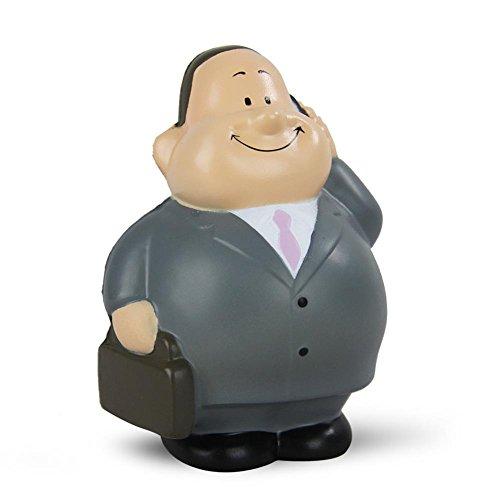 """Knautschi """"Busy Bert®"""""""