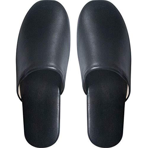Zapatillas Dentro De Casa  marca COQUI