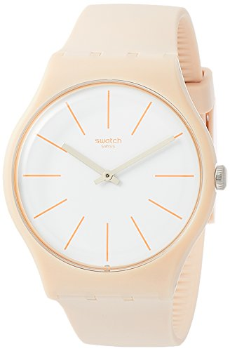 Swatch Smartwatch SUOT102