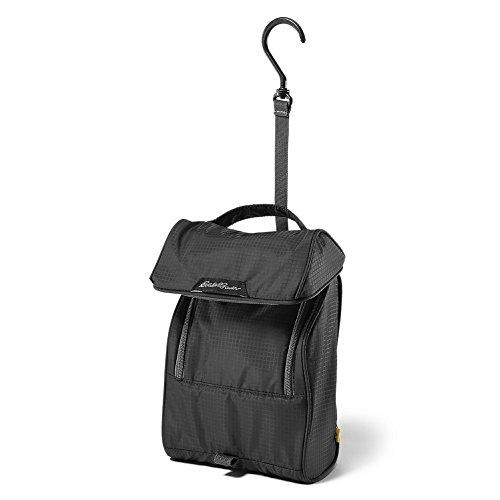 Eddie Bauer Connect Kit Bag, Black Regular ONESZE