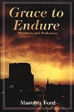 Grace to Endure