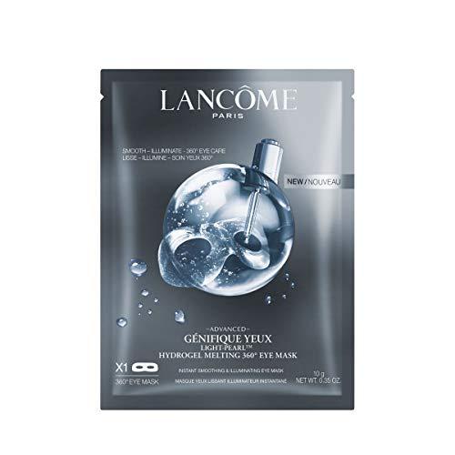 Lancôme Advanced Génifique Yeux Hydrogel Melting Mask Augenmaske, 100 g
