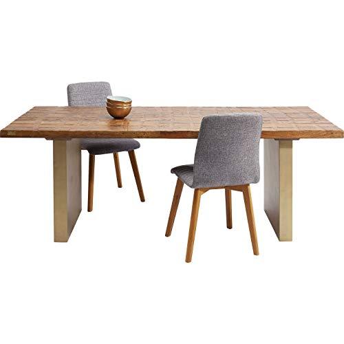 Kare Design Table Wild Thing 200x90cm