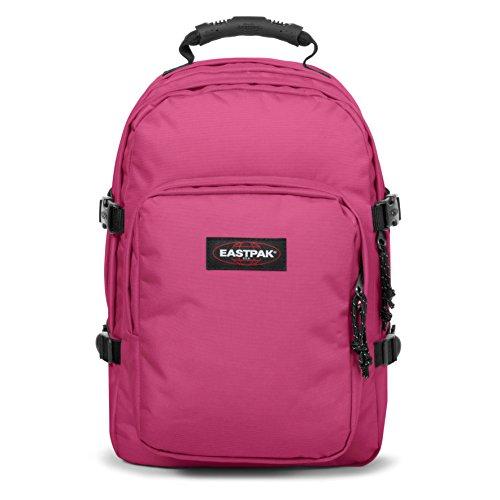 Eastpak Provider Zaino, 44 cm, 33 L, Rosa (Extra Pink)