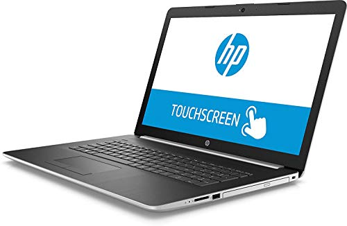 HP 17 Laptops, Premium 2019 17.3 inch HD+...