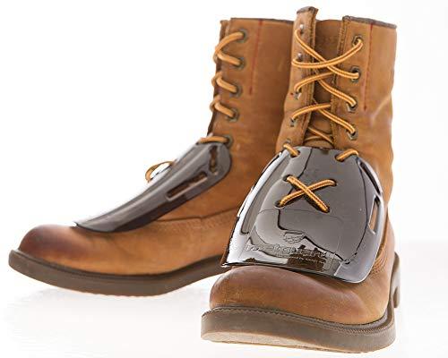 christian louboutin scarpe uomo Impacto - Scarpe antinfortunistiche da uomo