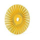 Scotch-Brite(TM) Radial Bristle...image