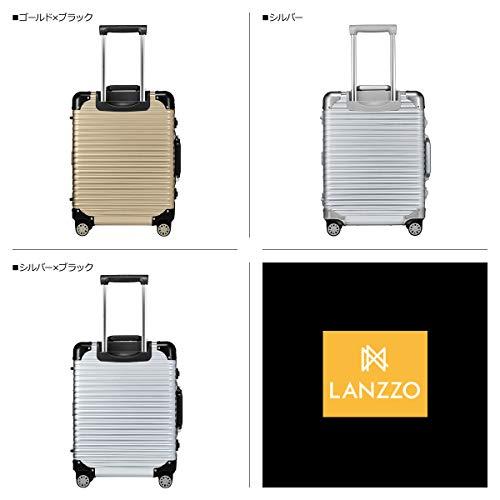 LANZZO(ランツォ)『NORMAN(ノーマン)(LANZ-621)』