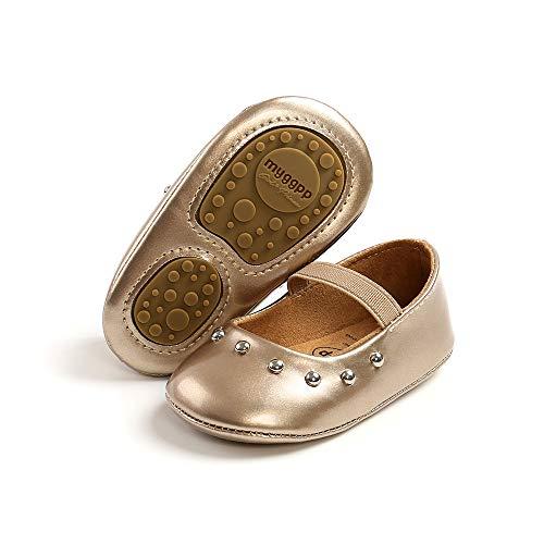 Zapatos de Vestir de Princesa para Fiestas de Boda, Primeros Zapatos para...