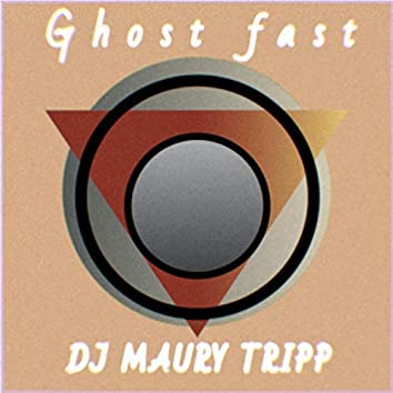GHOST FAST
