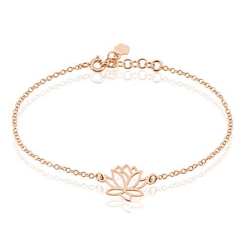 Le bracelet maman Rendez-Vous Rue Paradis