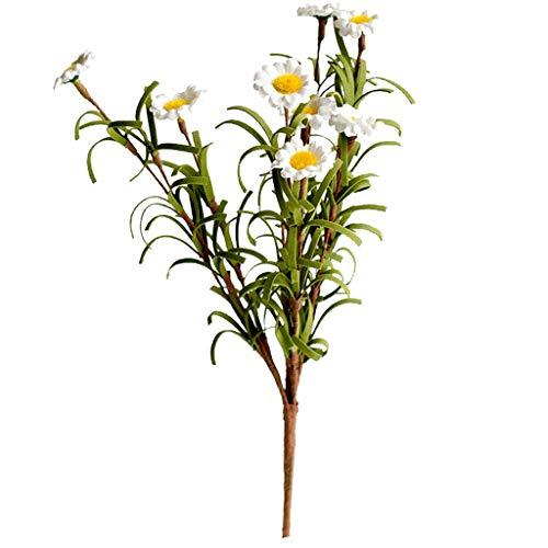 WXL Gefälschte Blume Künstliche...