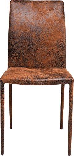 Kare design - Chaise Milano Vintage
