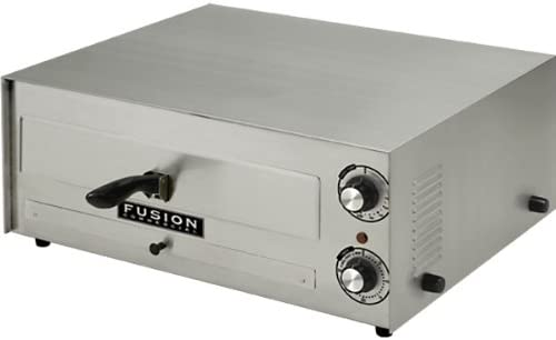 Fusion 1023224 515FC Deluxe 16