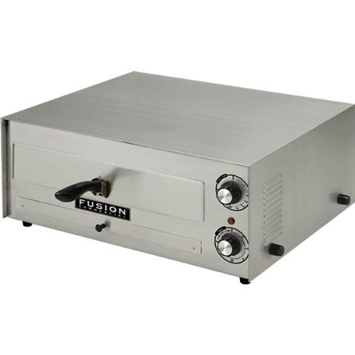 Fusion 1023224 515FC Deluxe 16' Pizza & Snack Oven