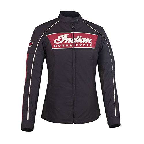 Indian Motorcycle Women's Casual...