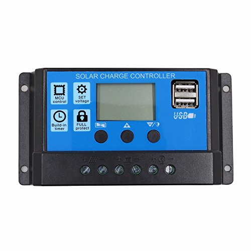 <a href=/component/amazonws/product/B07BWCMRV7-toogoo-20a-12v-24v-auto-arbeit-pwm-solar-laderegler-mit-lcd-dual-usb.html?Itemid=1865 target=_self>TOOGOO 20A 12V 24V Auto Arbeit PWM Solar Laderegler mit LCD Dual USB...</a>