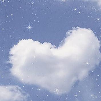 Is This Love (feat. Von Storm)