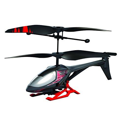 Bizak Air Hogs - Steelback, helicóptero de Juguete 61924512