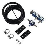 SRAM XD 11 and 12 Speed XD Driver Body Kit Freehub Bodies ZM1 3ZERO