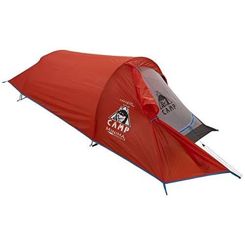 CAMP - Tente Minima 1 SL Unique - Orange
