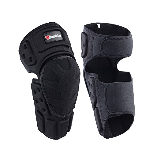 Moto Knee Pads Protective Motorcycle Kneepad Motocross Bike Bicycle Guards