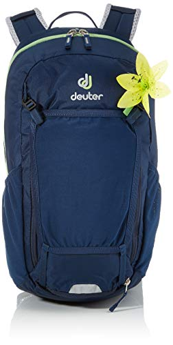 Deuter Bike I 18 SL Bag, Midnight, 46 cm
