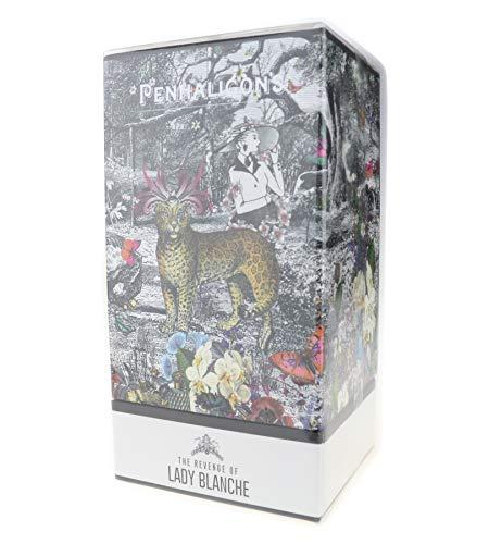 PENHALIGON S The Revenge of Lady Blanche Eau de Parfum Spray, 75 ml
