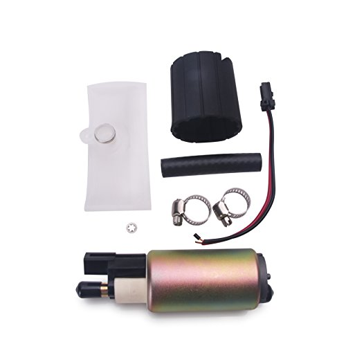 05 ranger fuel pump - 2