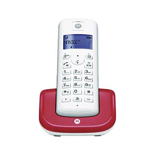 Motorola T201