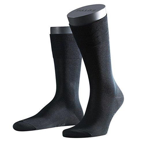 FALKE City Herren Socken Tiago 2er Pack