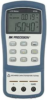 BK Precision 879B-220V Deluxe Universal LCR Meter (220VAC Version)