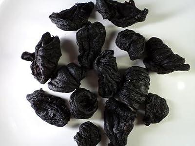 Yuktha Green Malabar Tamarind Bark Cut Dried Herb Garcinia Cambogia 100Gm