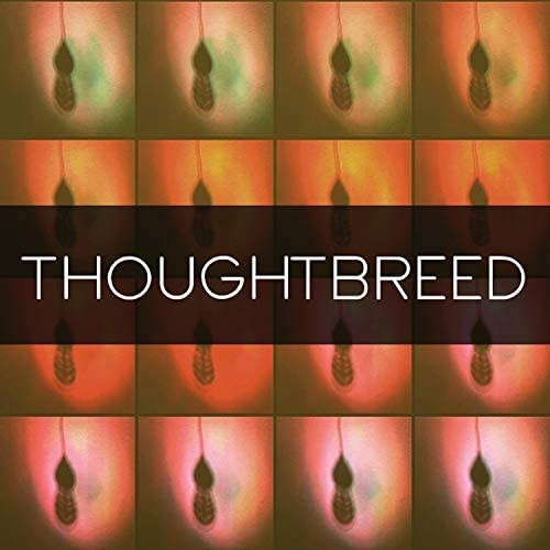 Thoughtbreed