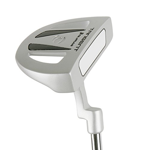 Product Image 7: Orlimar Tangent T1 Putter Mens Right Hand with Free Headcover