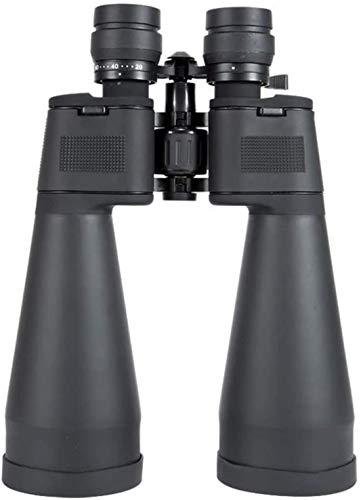 Binoculares para binoculares para Adultos, binoculares Zoom Remoto 20x-60x para Adultos HD HD...