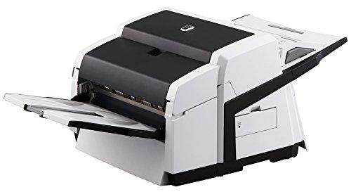 Cheapest Price! Fujitsu fi-6670 Flatbed Scanner PA03576-B665