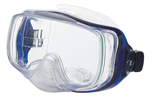 TUSA Imprex 3D–Maske