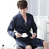 Underwear hall Frühling und Herbst Korean sexy Pyjamas Damen Strap